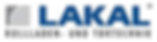 fs_web_logos_0003_Lakal.png