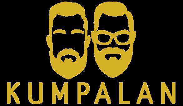 KUMPALAN_Logo_fin_18_03_21_gold_klein_frei1.png