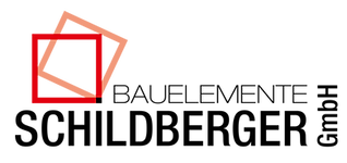 Logo Vektordateiohnebanner.png