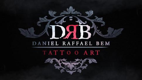 DRB TATTO ART