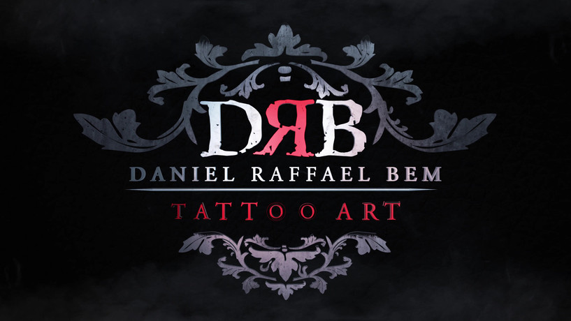 DRB TATTO ART