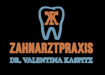 DR_VALENTINA_KASPITZ_LOGO_gesamt_12_02_2