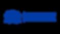 PM-web-logo.png