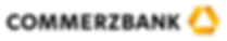 Commerzbank_logo.png