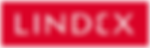 Lindex_logo.png