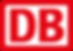 744px-Deutsche_Bahn_AG-Logo.svg.png