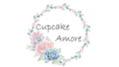 cupcake amore new sign.jpg