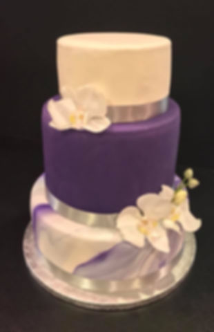 purple marbled fondant.jpg