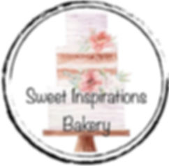 Sweet Inspirations Logo.jpg