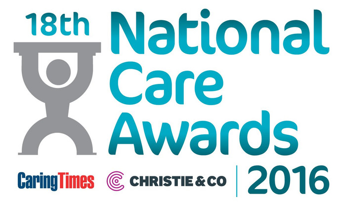 Pearls 2016 National Care Awards Nominations