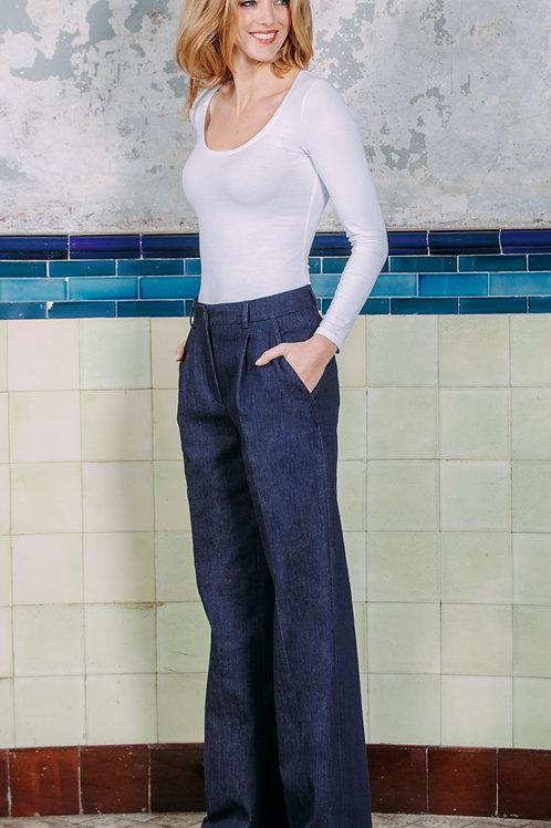 AMAL pants 11 oz.