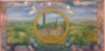 Banner Parade Brockholes complete Edgela