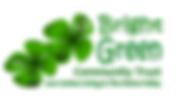 bgct-logo-finished-version-2-w640h480.pn
