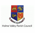 Holme-Valley-Parish-Council-150x140.png