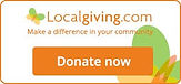 local giving.jpg