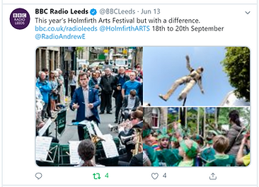 bbc radio leeds 13 june.png