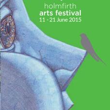HAF 2015 brochure