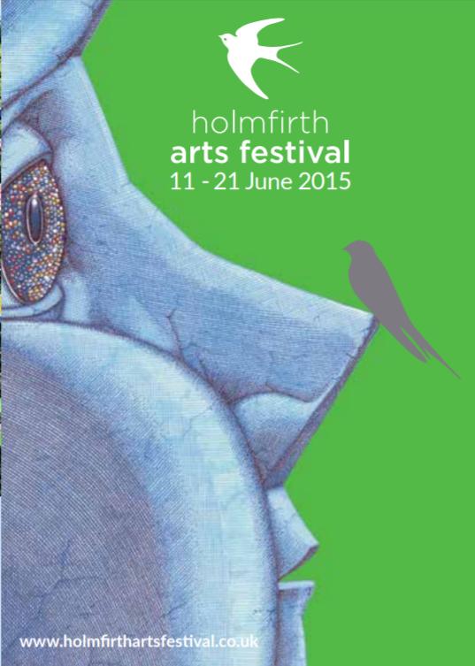 2015 HAF brochure.png