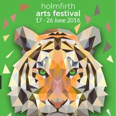 HAF 2016 brochure