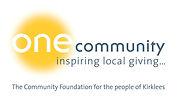 One Community Logo.jpg