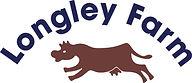 Longley Farm Logo Full.jpg