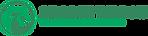 Dragon-Willow-Logo-02.png
