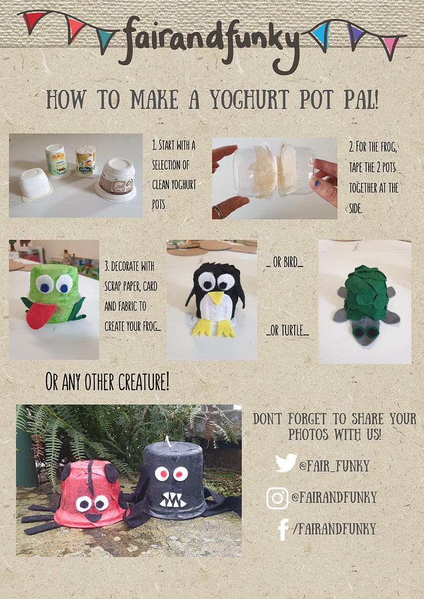 How to make a Yoghurt Pot Pal-1.jpg
