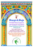 Indian poster final copy 2-page-001.jpg
