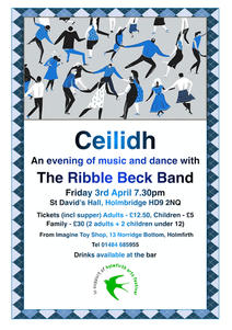 Ceilidh poster-1.jpg