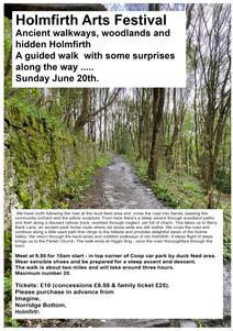guided walk c.jpg
