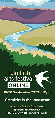 HAF programme front cover.jpg