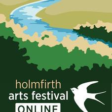 HAF 2020 online brochure