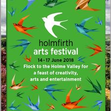 HAF 2018 brochure