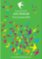 2014 HAF Brochure.png