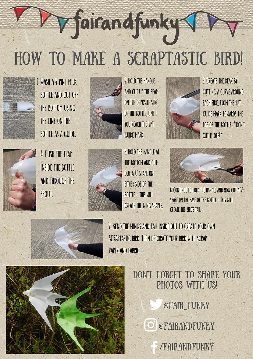 How to make a SCRAPtastic Bird!-1.jpg
