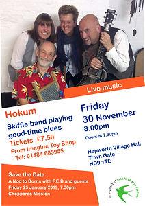 Hokum poster-1.jpg
