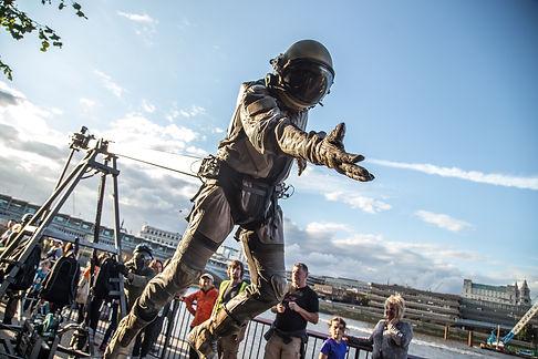 urban astronaut.jpeg