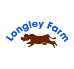 Longley-Farm-150x140.png