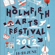 HAF 2012 brochure