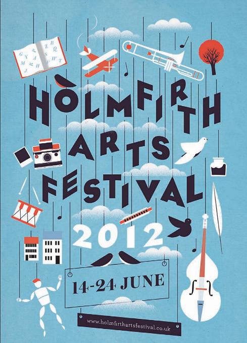 HAF Brochure 2012.png