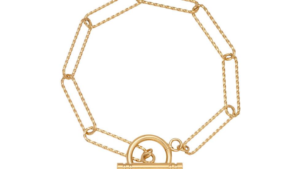 Bracelet Aïcha