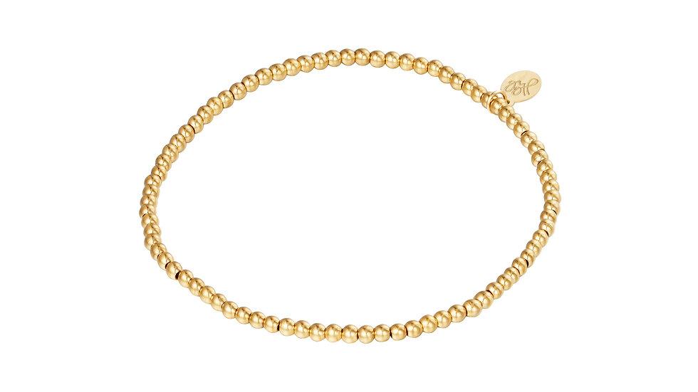Bracelet Perle