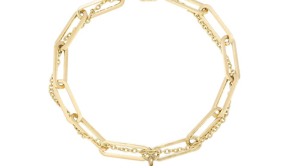 Bracelet Argana