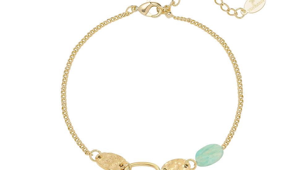 Bracelet Bahia