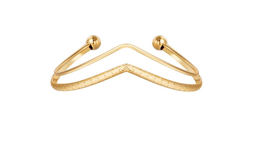 Bracelet Jemma