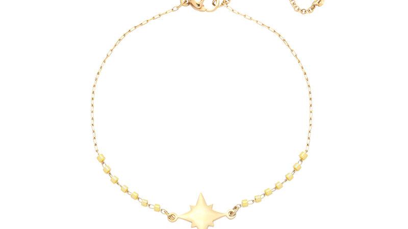 Bracelet Majostar
