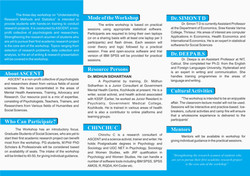 Jimson Brochure final2