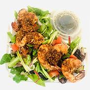 bam bam shrimp salad_edited.jpg