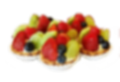 fruit%2520tart%2520mini_edited_edited.pn