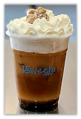coffee_latte_iced_cookiedough.png